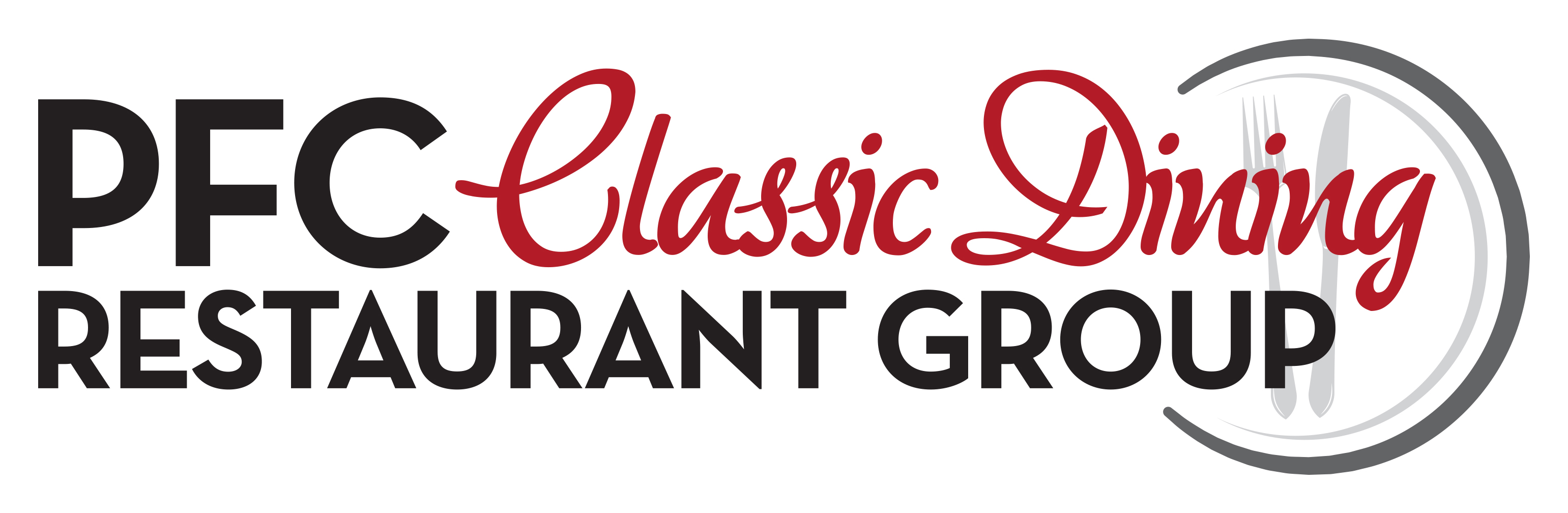 PFC Classic Dining Restaurant Group | Food & Restaurant Jobs